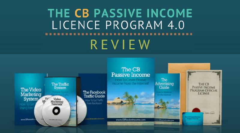 CB Passive Income Patric Chan Review 1 1