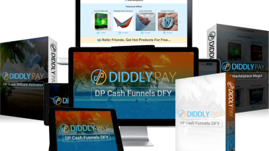 Diddly Pay Review