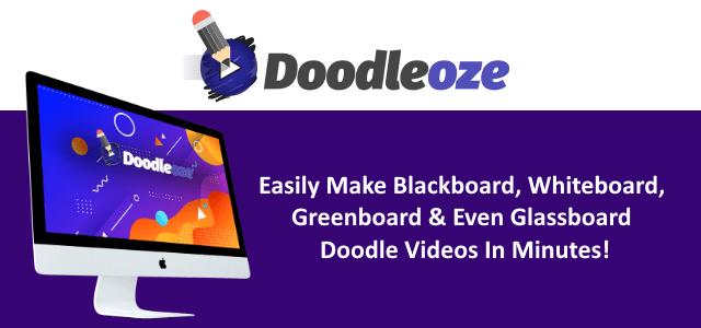 Doodleoze Review