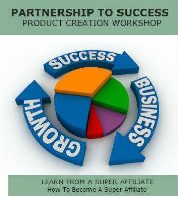 Partnership to Success Final