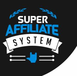 Super affiliate system 1 1