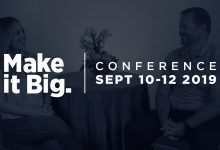 All Inclusive Marketing on Affiliate Marketing (Make It Big)