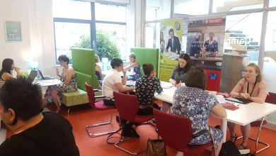 FREE Business Advice Expo and Affiliate Marketing Workshop - Welsh ICE