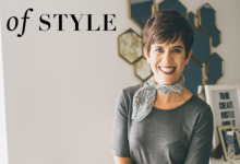 How This Fashion Brand Became a Multi-Million Dollar Business Through Affiliate Marketing and Email