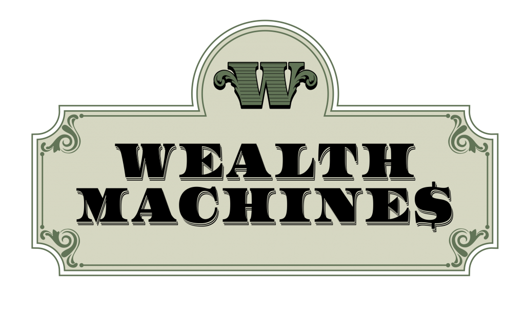 Wealth Machines 1 1024x619 1