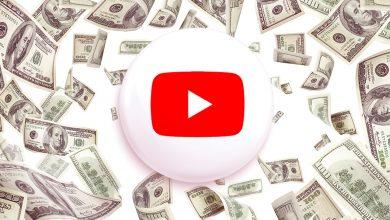 Youtube for Affiliate Marketing - Voluum Blog